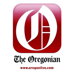 The Oregonian  Celebrating Oregon's sub-appellations and their distinct aroma and flavor profiles: Wine Notes
