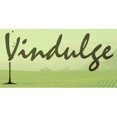 Vindulge 4 Reasons to Visit Carlton, Oregon, This Labor Day Weekend