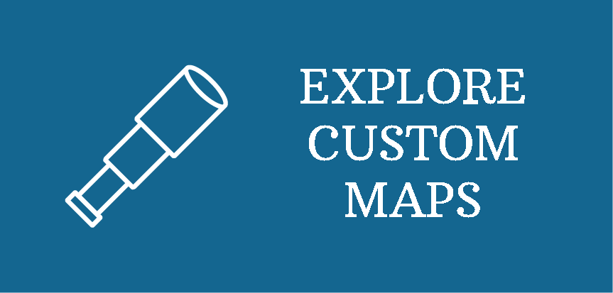 Explore Custom Maps Button