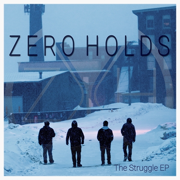 ZH-Struggle-Front-Cover-600X600.jpg