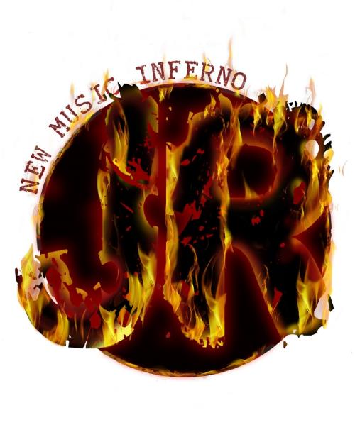NMI logo JR.jpg