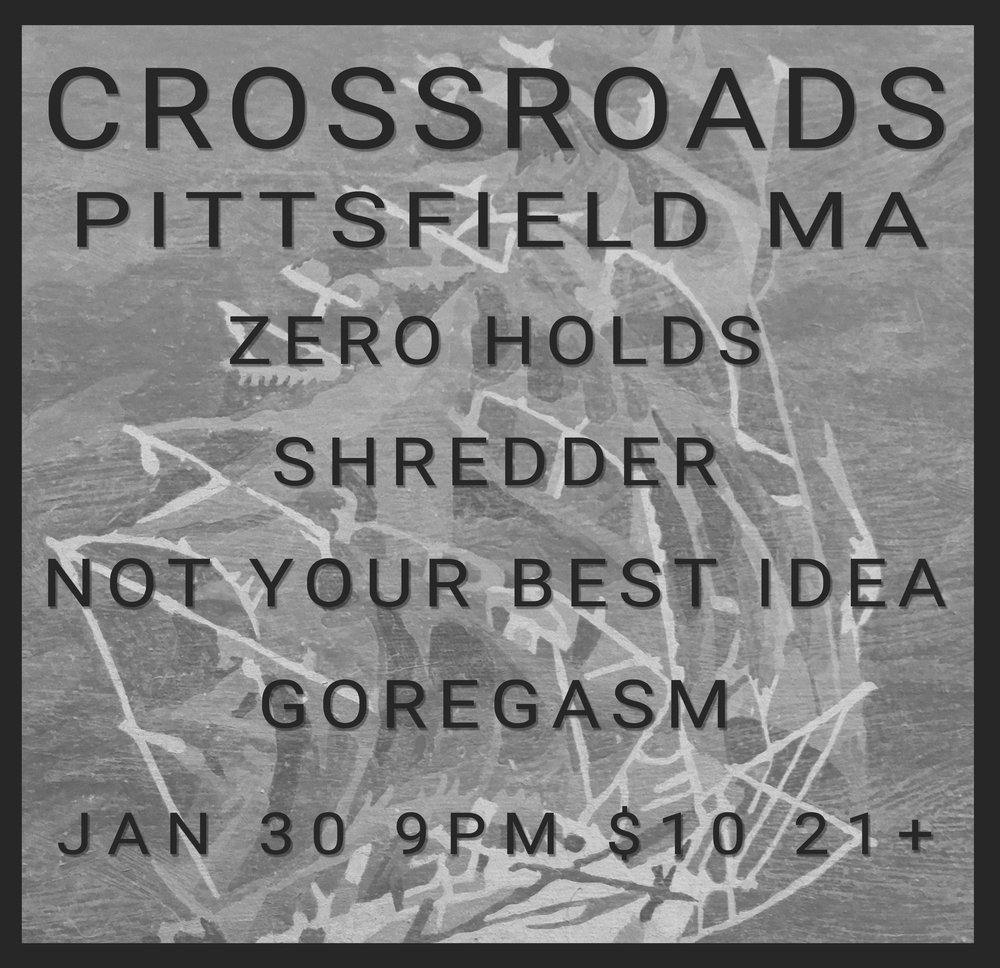 CROSSROADS-FLYER.jpg