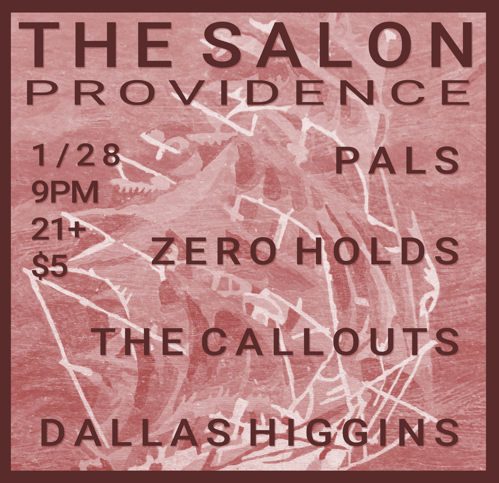 SALON-FLYER.jpg