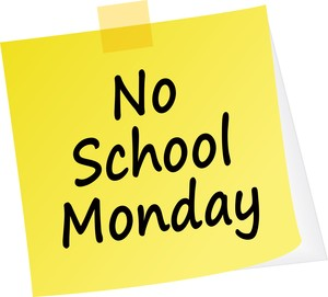 Image result for no school