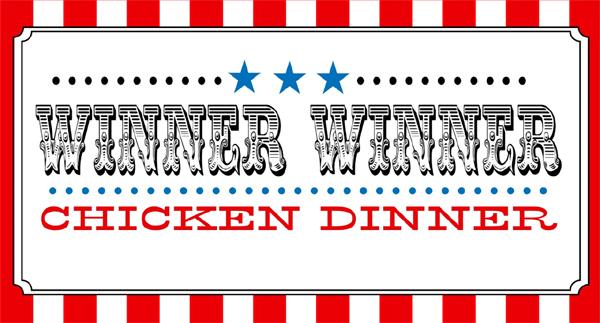 winner chicken dinner.jpg