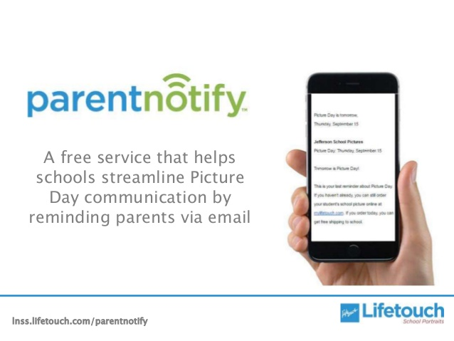parent-notify-provided-by-lifetouch-1-638.jpg