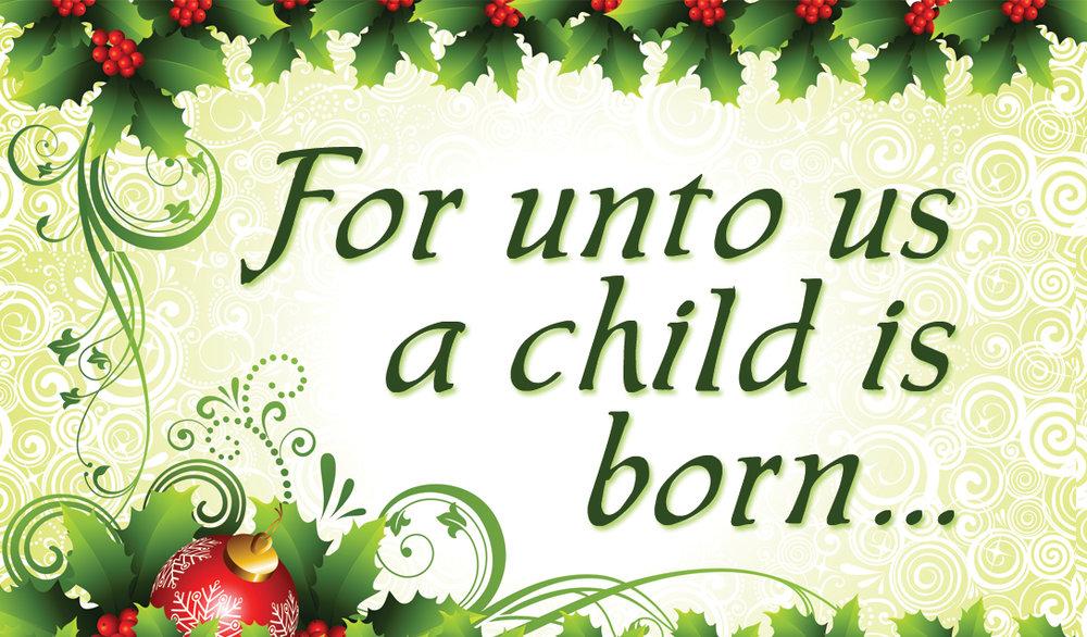 Christmas-2011-FRONT.jpg