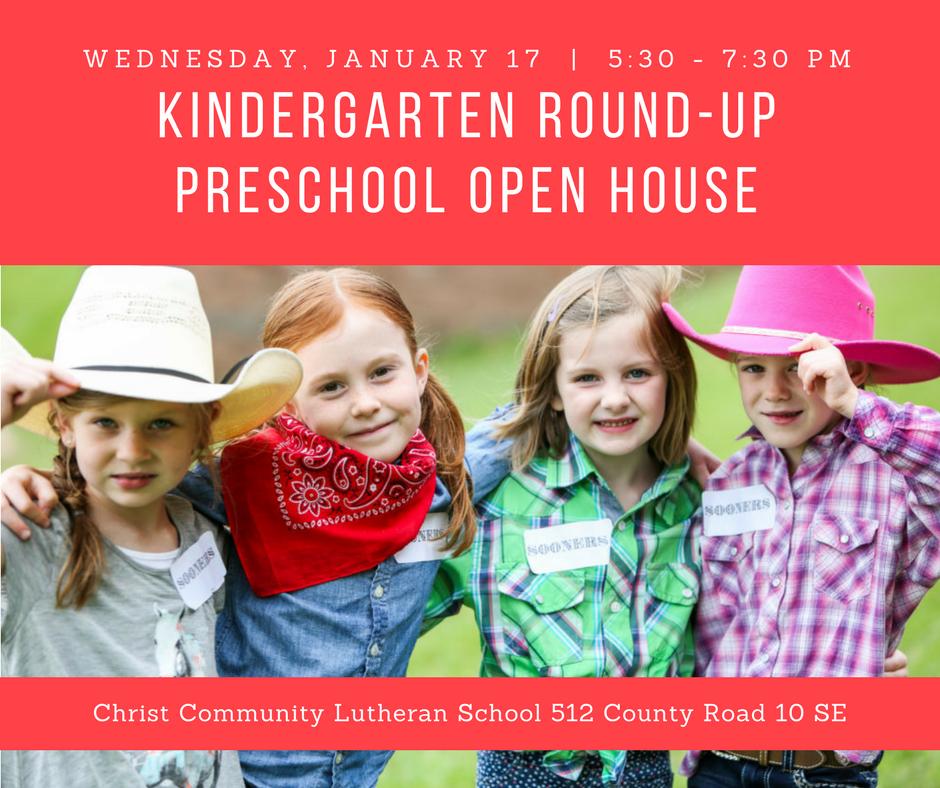 Kindergarten Round-UpPreschool Open House.png