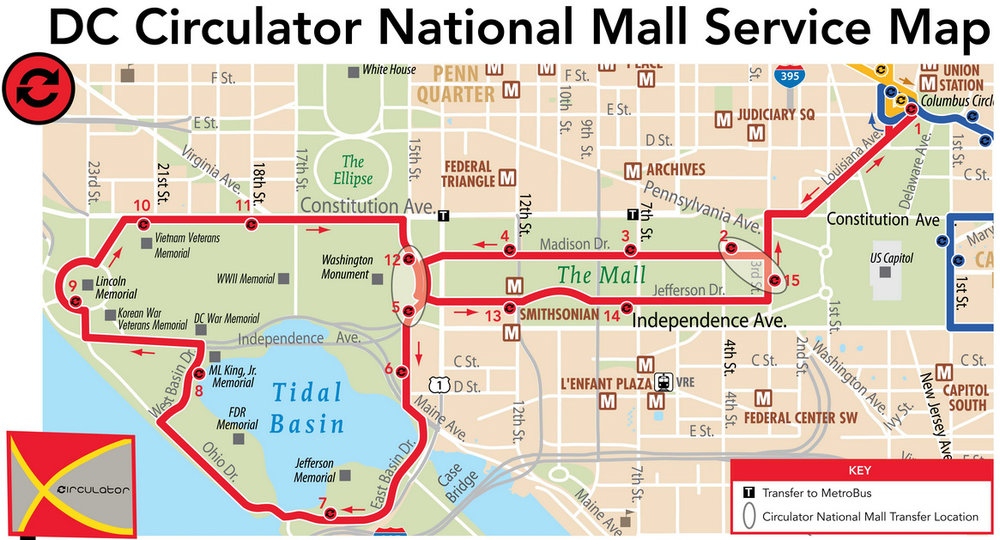 circulator-national-mall-route1.jpg