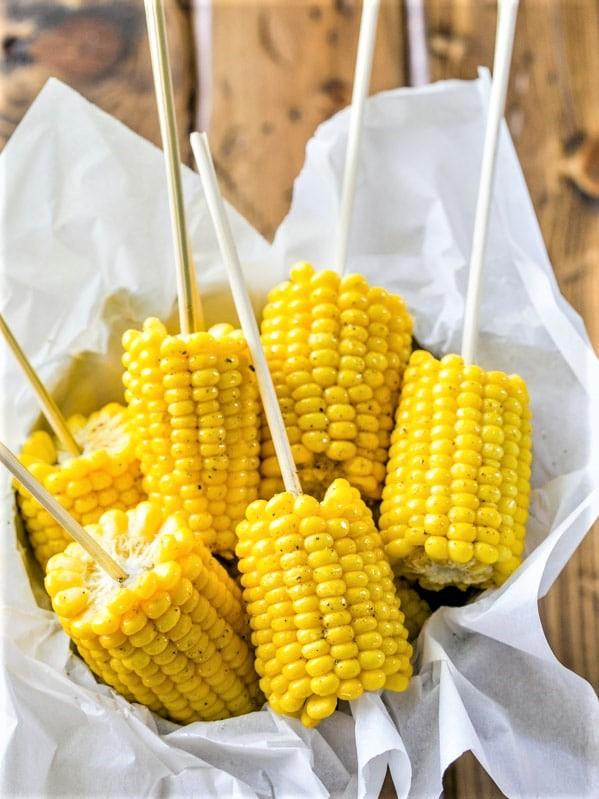 15-minute-Corn-on-the-Cob-2.jpg