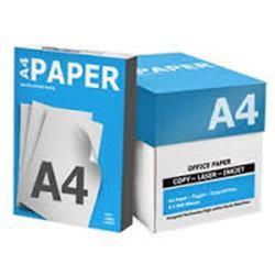 A4-paper-box-euro.jpg