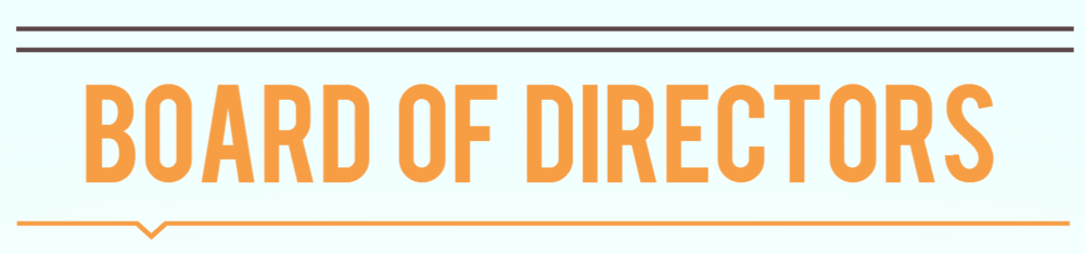 Board of Directors Banner (2).png