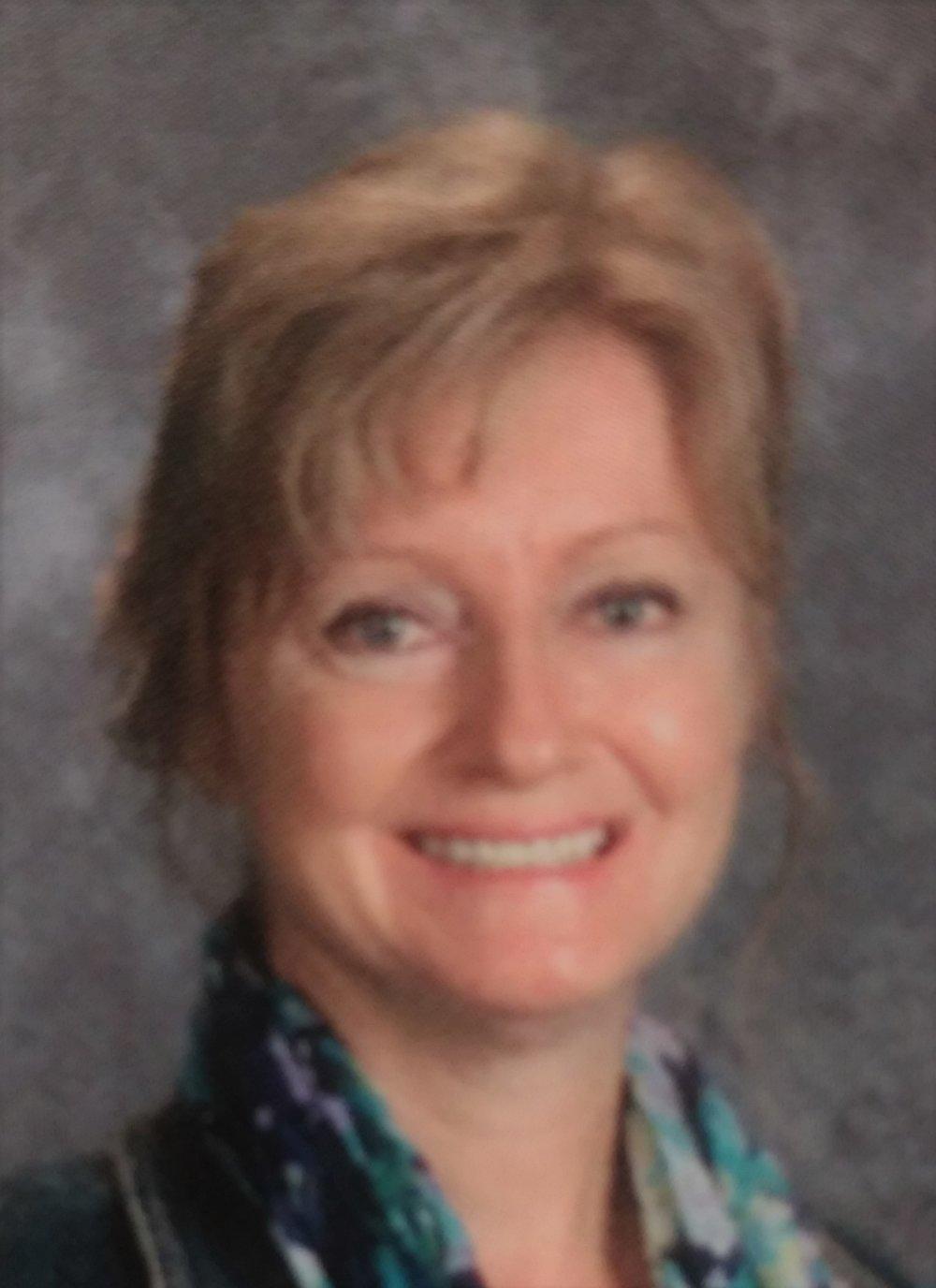Dawn Sagstetter - Preschool AidTutor