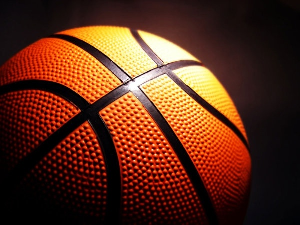 basketball_01_hd_pictures_168214.jpg