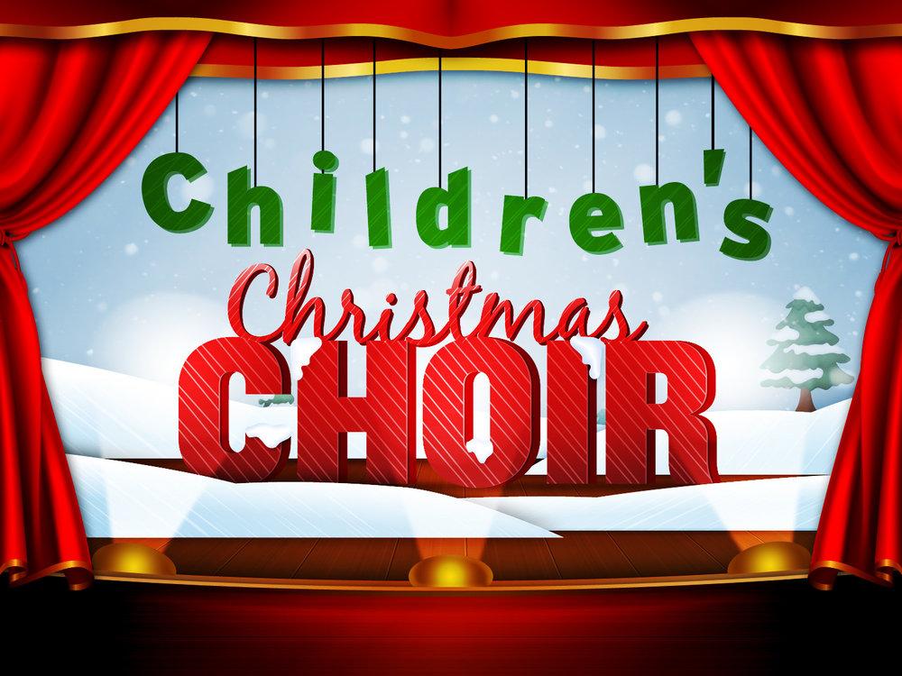 childrens-christmas-choir_t_nv.jpg