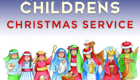 Announcement_Kids-Christmas-Service-560x320.png