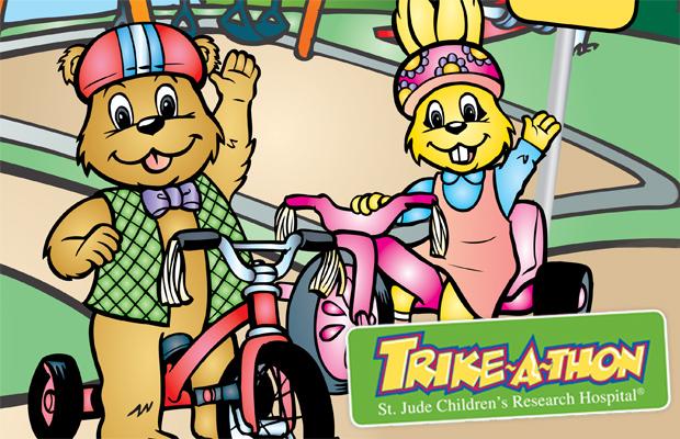 trike-a-thon-slide.jpg