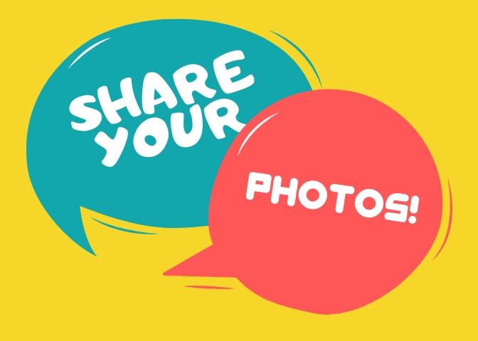 Share Your Photos!.jpg