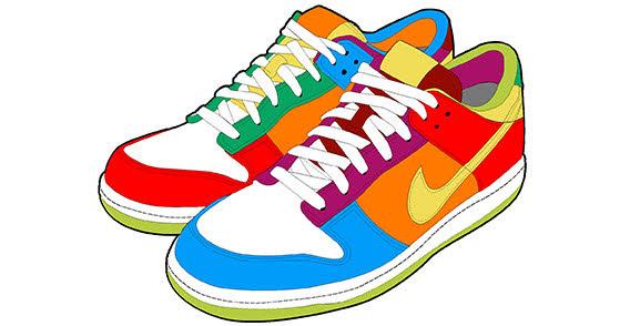 a77d3c27a3e85bcb24ea4b9893c3b380_28-collection-of-free-clipart-of-shoes-high-quality-free-_568-294.jpeg