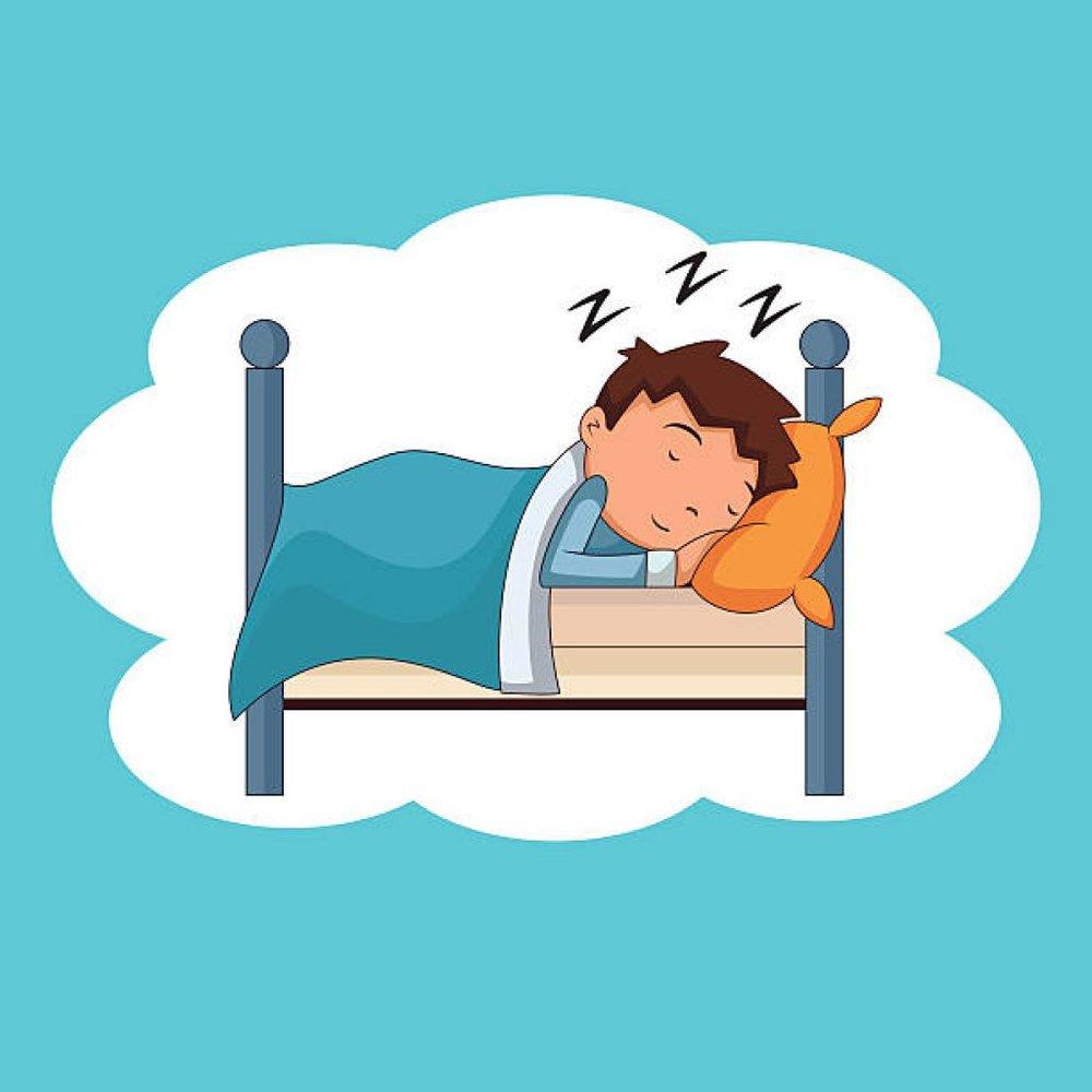sleep-clipart-sleeping-clipart-at-getdrawings-free-for-personal-use-sleeping-school-clipart-1024x1024.jpg