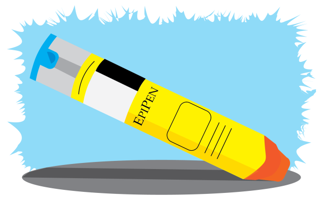 epipen-01.png