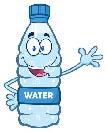 58231674-cartoon-illustation-of-a-water-plastic-bottle-mascot-character-waving-waving-for-greeting.jpg