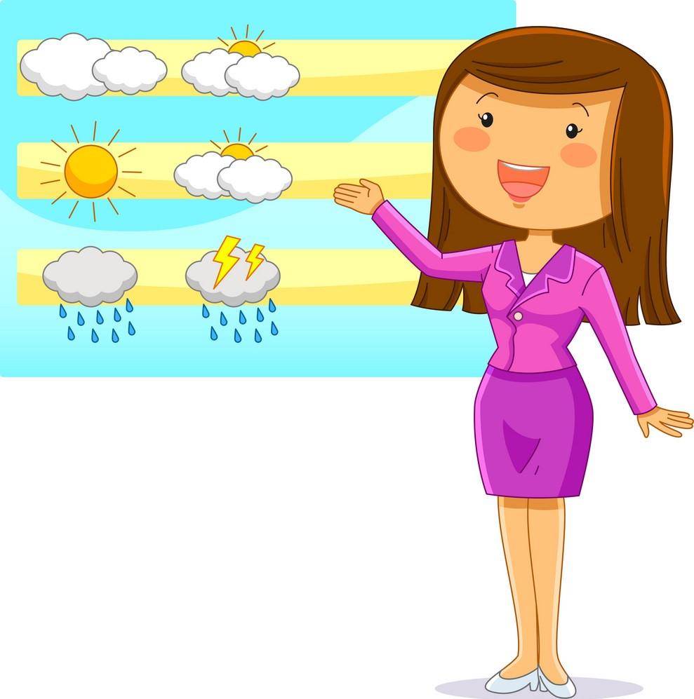 weather-reporter-vector-2421526.jpg