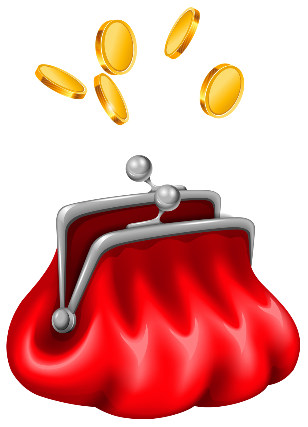 change-clipart-png-20.png