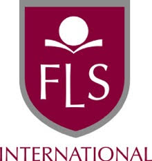 FLS Logo.jpg