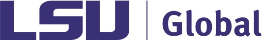 LSU_15-16_LOGO_PURPLE_CMYK_EPS.jpg