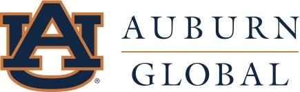 AuburnGlobal_AU_h1.jpg