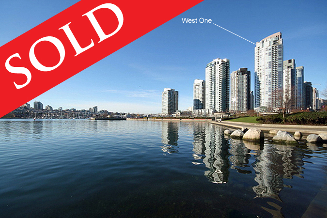 False Creek Condo w/ Spectacular Views @ West One -