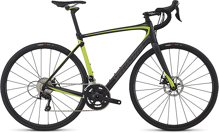 2017 Roubaix Elite, $2,600.00