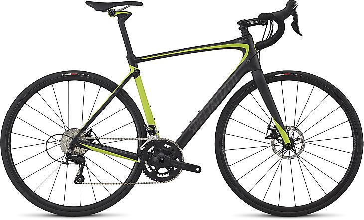 2017 Roubaix Elite, $2,600.00