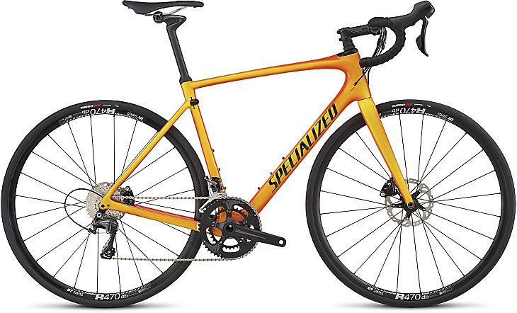 roubaix comp orange fade.jpg