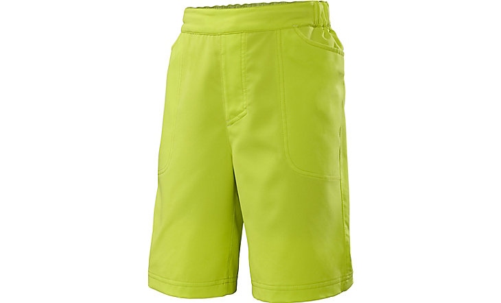 Enduro Grom Shorts MSRP $55.00