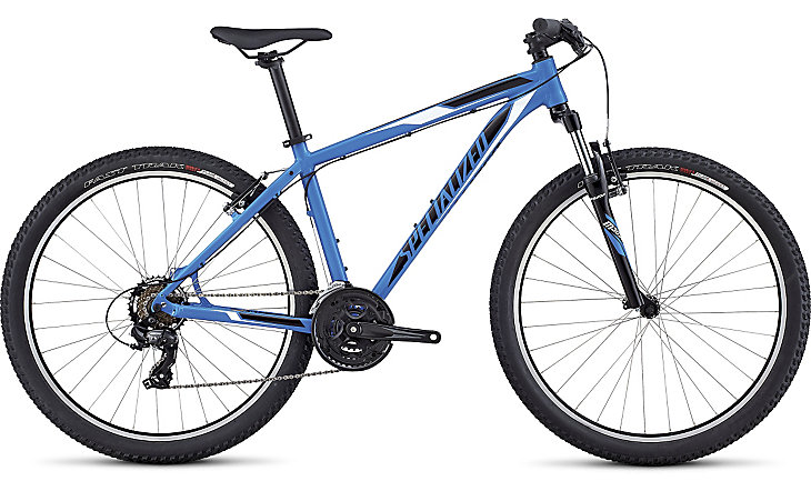 Hardrock 650b V-Brake - Other Colors Available SALE $335.00 (Originally $440)