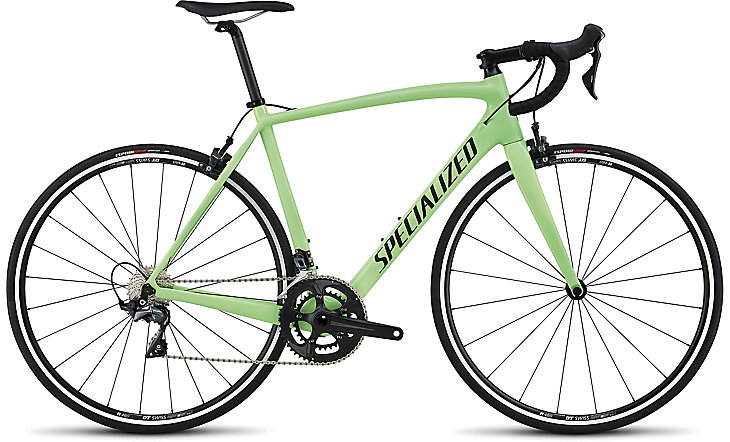 2018 Tarmac Elite - $2,400.00