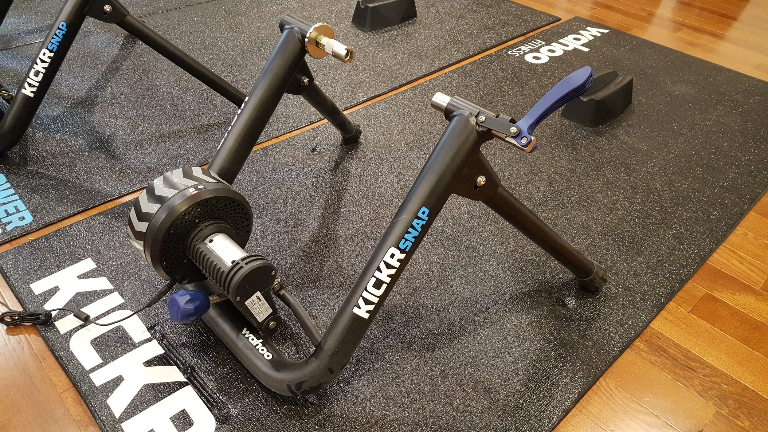 3f139d2d15cd Smart Trainers Vs. Traditional Resistance Trainers — Rocktown Bicycles
