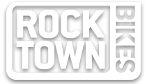 Rocktown Bicycles