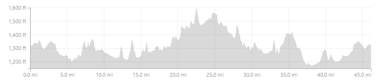 Towards Stokesville elevation.png