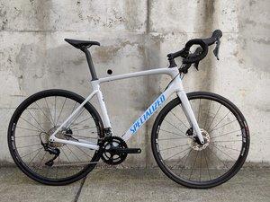 Bike of the week — Rocktown Bicycles