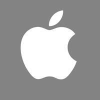 Apple.ca