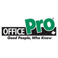 Office Pro