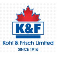 Kohl & Frisch