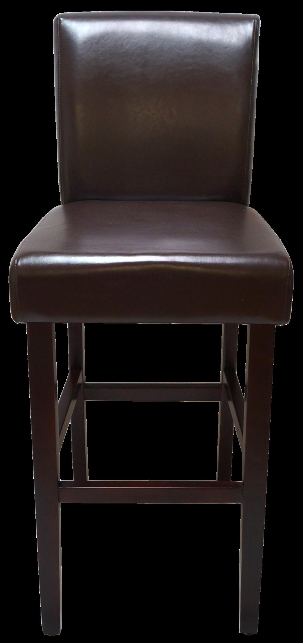 zip-stool.png
