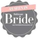 as_seen_in_baltimore_bride