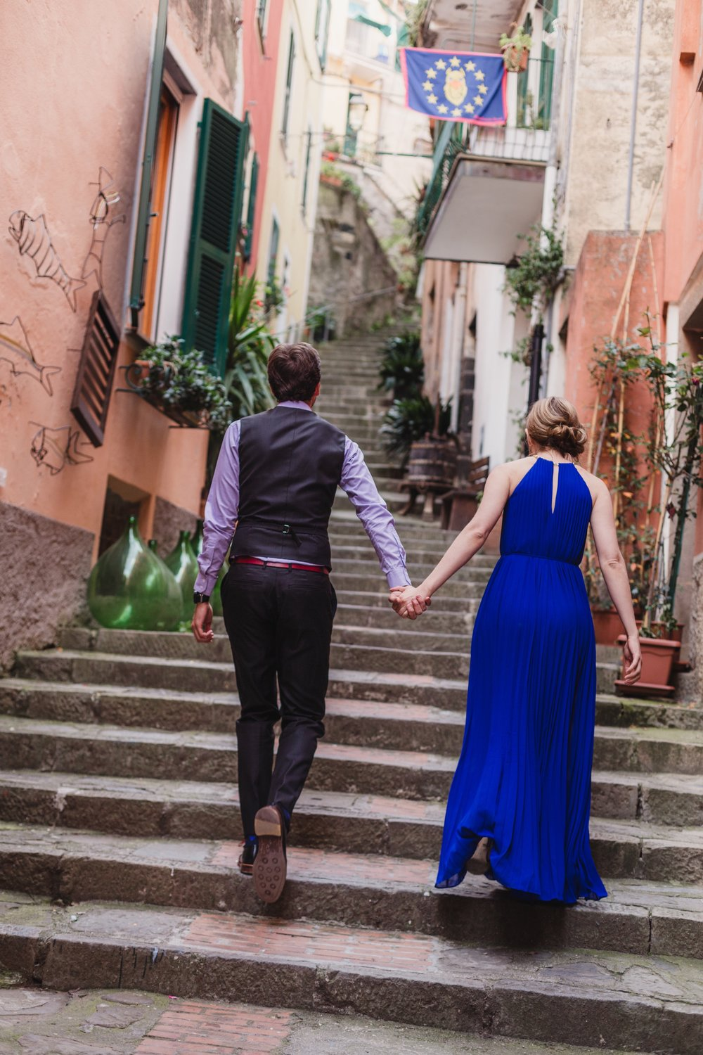 cinque-terre-destination-wedding-monterosso.JPG