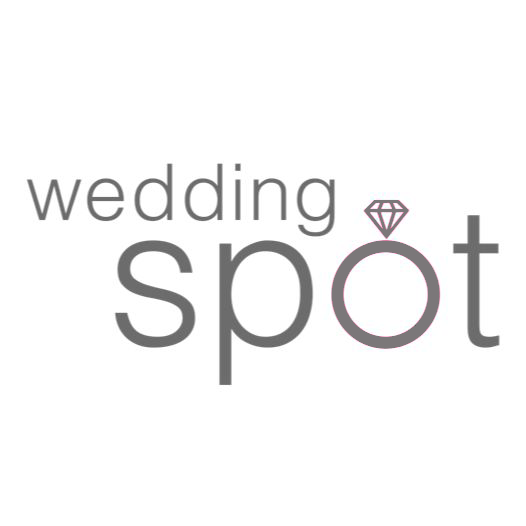 weddingspot.png
