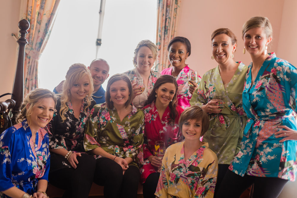 02-bridal-party-kimonos
